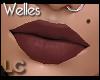 LC Welles Brown Matte 2