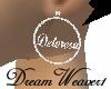 *DW1* Deloresa Silver Ea