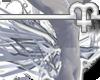 + [Demonika] RuffleTails