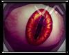 [VA] Purpink Goo Cyclops