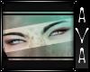 eyeliner v.2