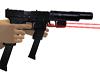 Guns 4 Female
