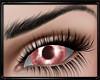 Pink Rose Eyes