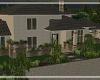 4 brm Lake House Ani