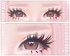F. Eyebrows Blush