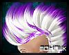 [MO] Violet Long Hawk