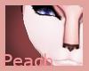 Peaches Skin l M