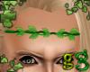 *G Elven Circlet 1 (m)