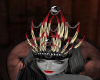 Shinigami headdress