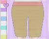 eHinata Adult Shorts 2