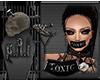 [P.D.I] Mask toxic