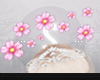 Flower Power Derivable