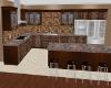FD* My Custom kitchen