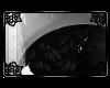 |T| Meilun wrist fur