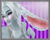 (KA)BunnyEars(IceBlue)