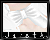 [J] Boosette Bow Choker