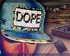 D.O.P.E__$