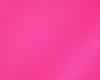 pink & white pvc skirt