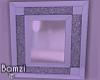 .B. ✧ Girlz Mirror