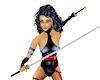 !Psylocke swords ANIM