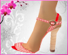 RC Stacked Heel Beauty R