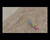 butterfly effect (joker)
