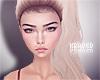 | Renata wash