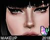 ▪ MH super eyeliner