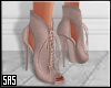 SAS-Cocoa Heels