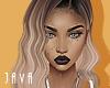 -J- Elissa black pearl