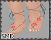 ! Summer Kid Feets