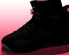 Shoes Amiira