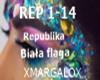 Republika Biała Flaga