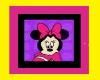 minnie mouse RM