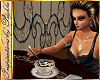 I~Vintage Cafe Cocoa