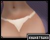 ::Mekh [bottom.rl]
