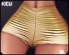 ʞ- Gold Luv¹