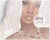 J | Pabllo white