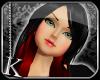 [K] Bleak-Blud Lindsay