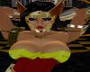 wonder woman chelsea