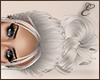 E~ Clio Blond