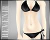 [Rev] Black Bikini