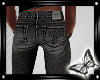 !! Sexy A@@ Jeans