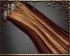 [Ry] Gold Sheathskirt