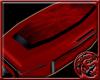{DL} Blood Casket