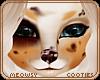 💎 Abby | Nose 1