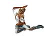 (LadyB)WhiteWolfCouch(10