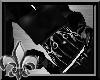 ~XI~Dark Corsaire