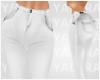 Y| Besties Pants