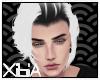X| Pride Leon